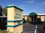 Atlantic -Shores -Hospital -Logo