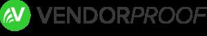 VendorProof logo